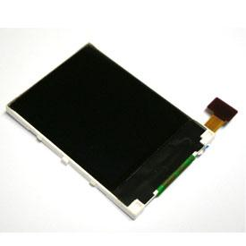 Nokia 1650 1680 2600C 2610 2626 2630 2660 2760 LCD Display Screen