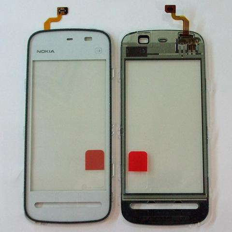 Nokia 5230 5233 Digitizer Lcd Touch Screen Repair sparepart Service