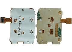 Nokia 5610 Keyboard Keypad Ribbon Flex Cable Repair Services