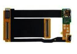 Nokia 6280 6288 Lcd Display Slide Ribbon Flex Cable Repair Service