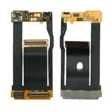 Nokia 6280 6288 LCD Flex Cable Ribbon / Sparepart/ Repair