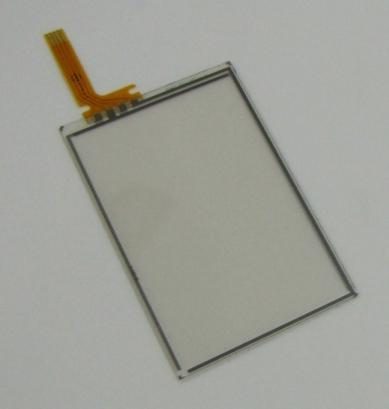Nokia 6708 Glass Digitizer Lcd Touch Screen Repair sparepart Service