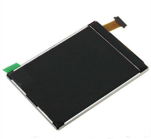 Nokia 7230 Display Lcd Screen Repair Services Sparepart