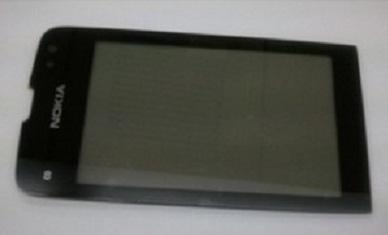 Nokia Asha 311 Digitizer Lcd Touch Screen Repair sparepart Service