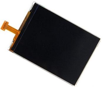 Nokia C2-02 C2-03 C2-06 C2-07 C2-08 LCD Display Screen Sparepart