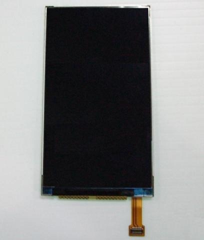 Nokia C7 C7-00 LCD / Display Screen / Repair