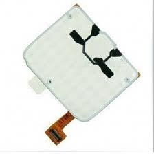Nokia E63 Button Keyboard Keypad Ribbon Flex Cable Repair Services