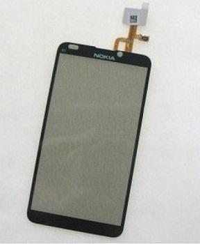 Nokia E7 E7-00 Digitizer Lcd Touch Screen Repair sparepart Service
