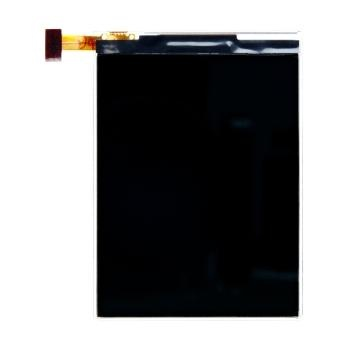 Nokia Lumia 501 Display Lcd Screen Sparepart Repair Services
