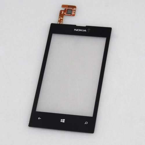 Nokia Lumia 520 525 Digitizer Lcd Touch Screen Repair Service Lumia520