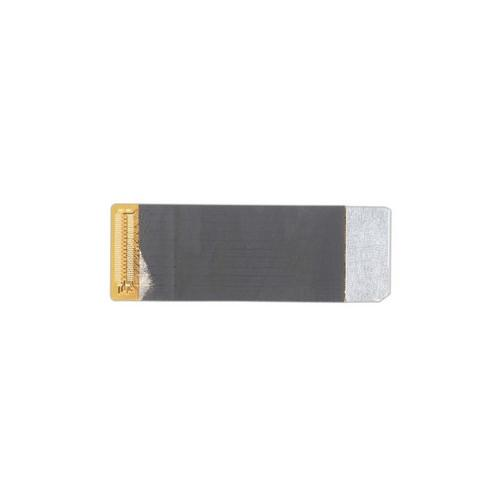 Nokia N80 Lcd Display Slide Ribbon Flex Cable Repair Service Sparepart