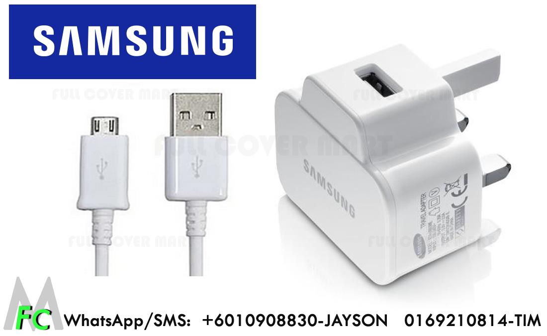 Note 2 Version Charger 2A  2 a Fast Charging Usb Adapter