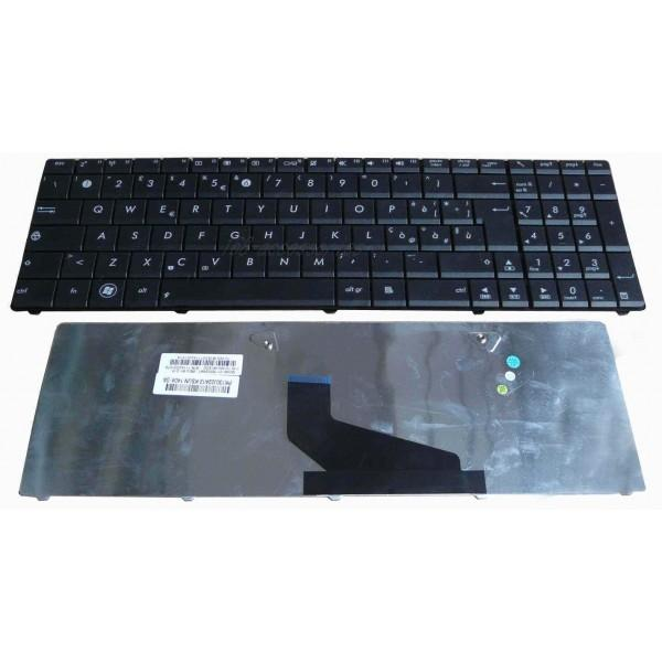 Notebook Keyboard ASUS K53 X53 SERIES GENUINE