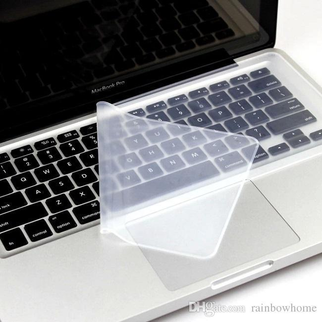 laptop keyboard cover - photo #4