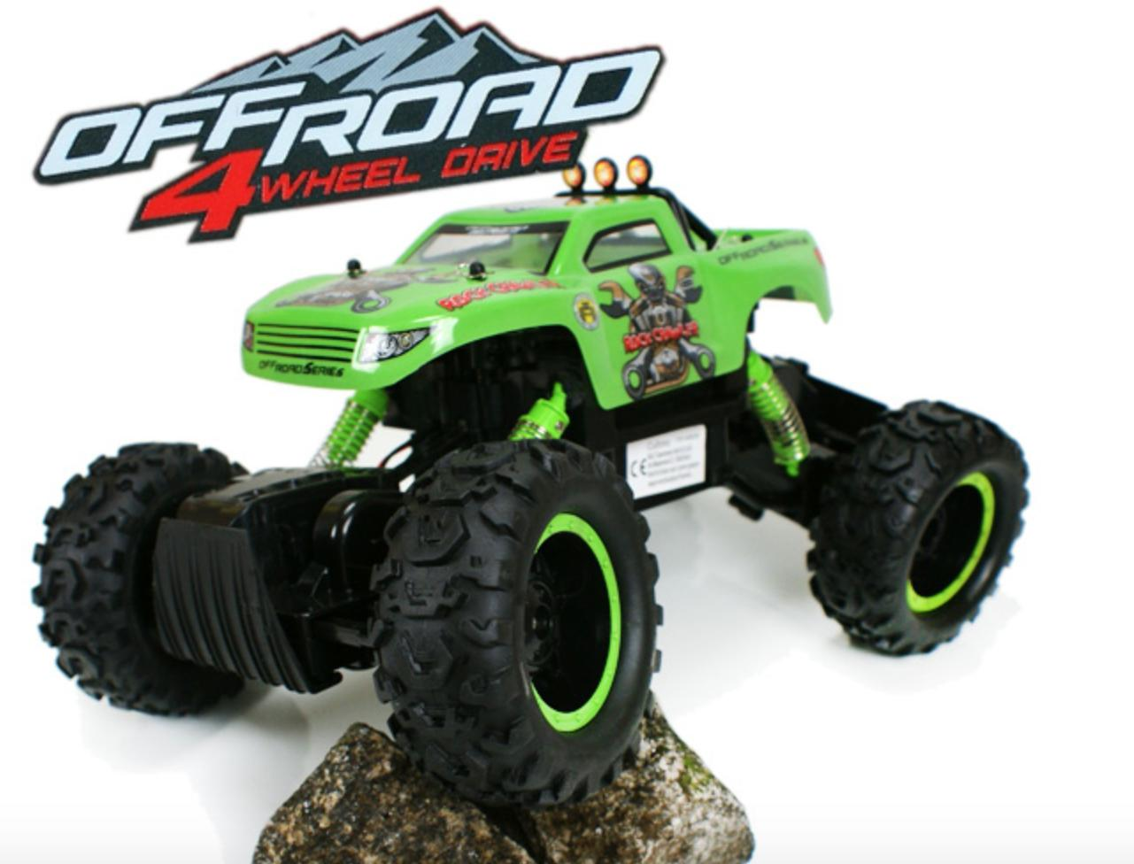 durable king helicopter with Nqd 1 12 Scale Electric Buggy Rc Rock Crawler Offer Samuderatrading I2445747 2007 01 Sale I on Nqd 1 12 Scale Electric Buggy Rc Rock Crawler Offer Samuderatrading I2445747 2007 01 Sale I additionally Eternal hellfire violates thermodynamics t shirt 235913516930523622 besides P Asian Glass Case Helicopter 1049048 furthermore 132025989539 besides Passenger Airplane Front View 1747.
