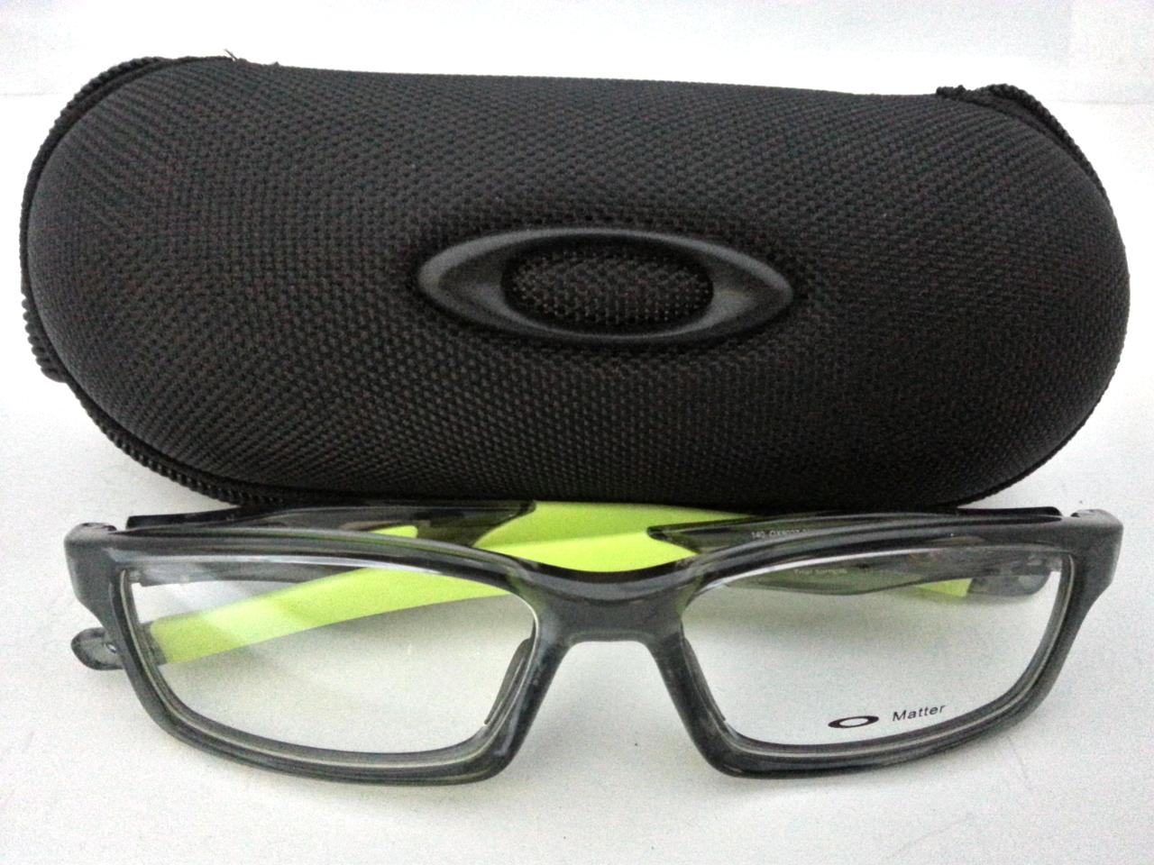 oakley rimless prescription glasses mbxb  oakley safety sunglasses ctxc oakley safety sunglasses