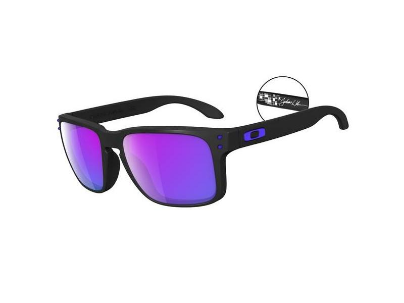 Oakley Holbrook Replica Malaysia   United Nations System Chief ... b5a97dfb2485