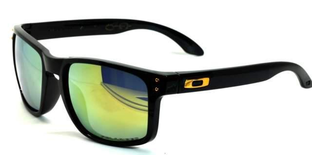 e0bbdfc58f Oakley Shaun White Holbrook Polarized « One More Soul