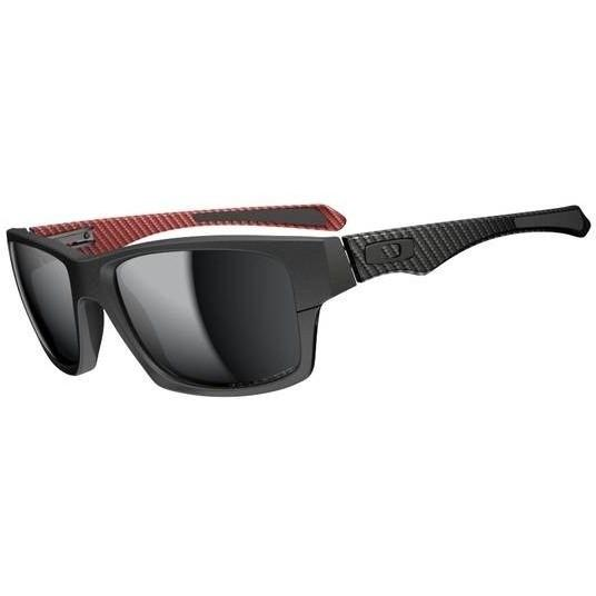 ray ban clubmaster canadian provinces list alphabetical