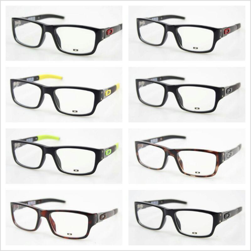 Oakley Muffler Prescription Glasses « Heritage Malta