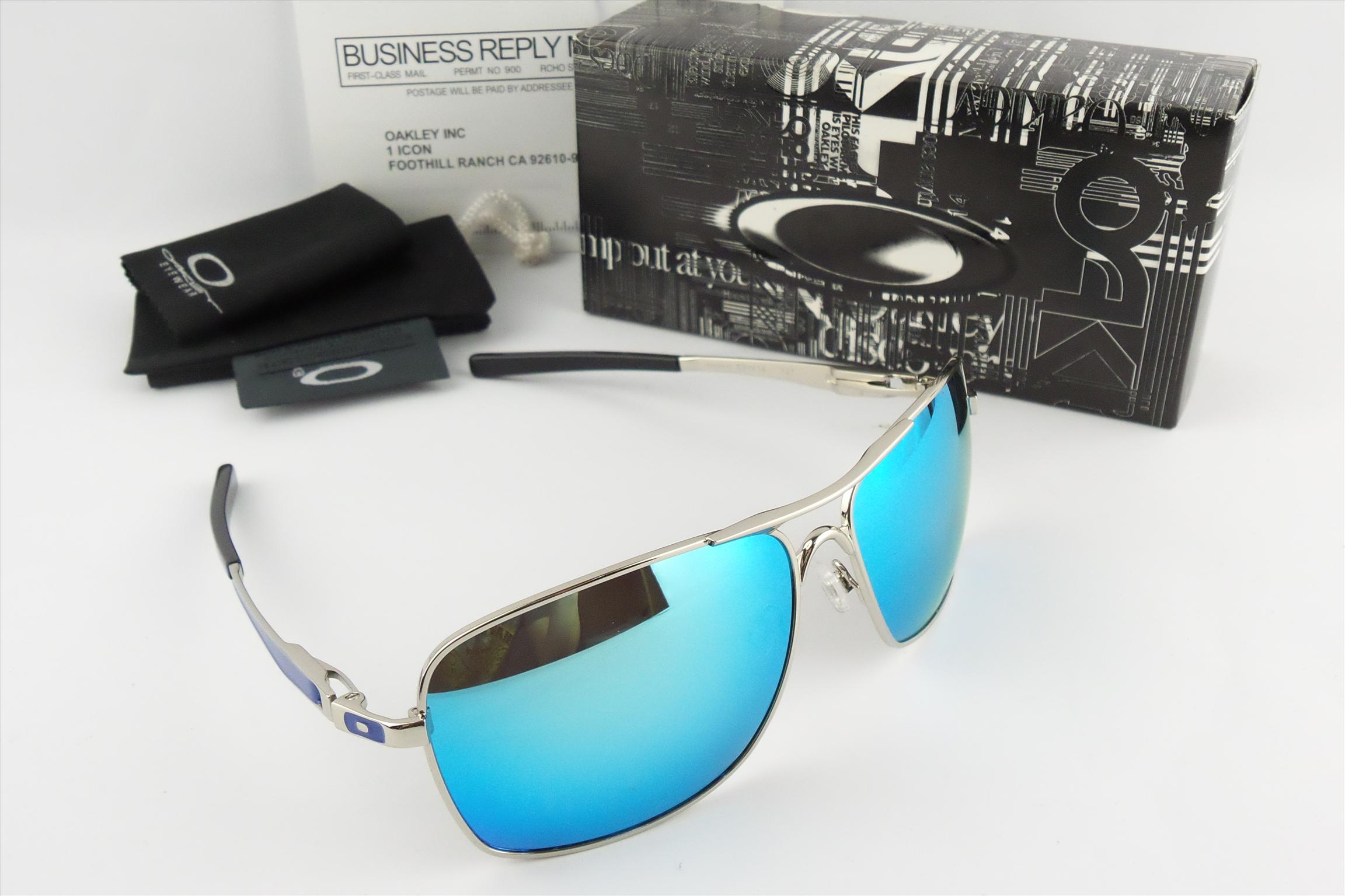 8dbc14a581f Sunglasses Oakley Outlet Store Locations Malaysia « Heritage Malta