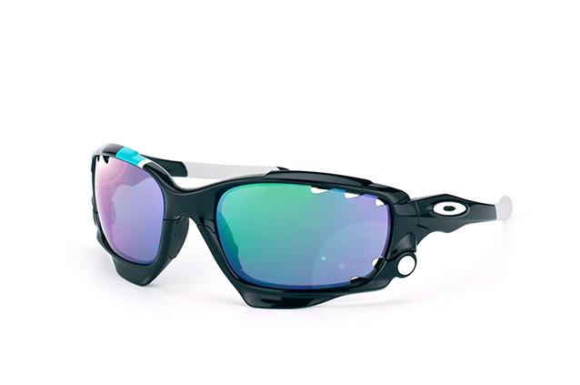 Oakley Race Jackets