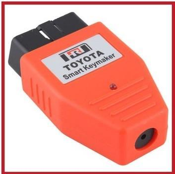 OBD2 Smart Key Maker Programmer KeyMaker For Toyota.