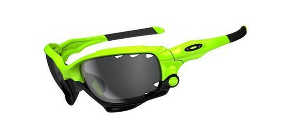 oakley sunglasses green 1kwe  oakley sunglasses green