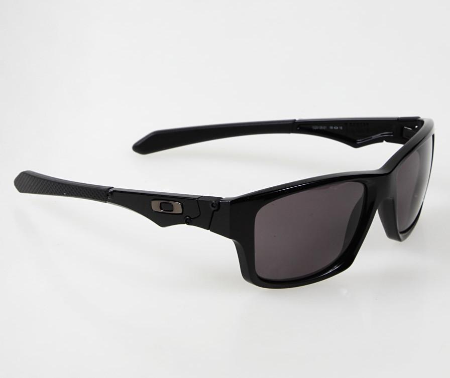 oakley online store malaysia
