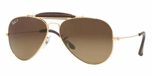 72c65e4d150b Ray Ban 8036 - Bitterroot Public Library