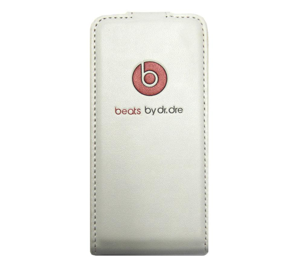 fa29d3bc3c2 Shop dr dre phone cases created by independent artists from around the globe