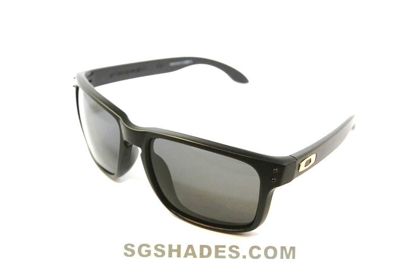 Holbrook Polarized Sunglasses  oakley holbrook polarized sunglasses mobiledeals4contractphones co uk