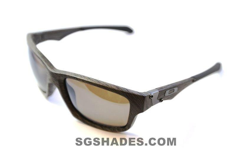 f1016b2f23 Oakley Jupiter Squared Wood Grain Review « Heritage Malta
