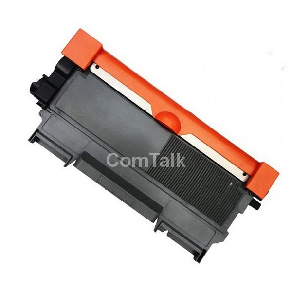 OEM Toner Cartridge Compatible For Brother TN-2280 Black