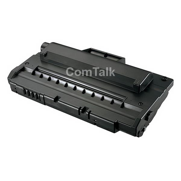 OEM Toner Cartridge Compatible For Samsung ML-2250D5 Black