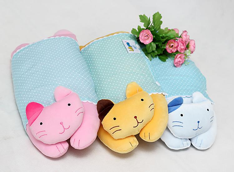 OFFER Cute BABY ANIMAL PET Cuddler P (end 6/15/2016 6:15 PM)