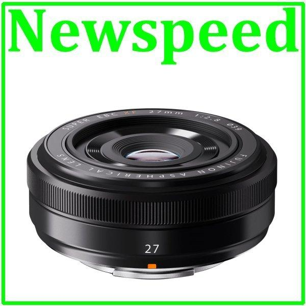 OFFER Fujifilm 27mm F2.8 lens Fuji XF 27mm Lens New (Import)