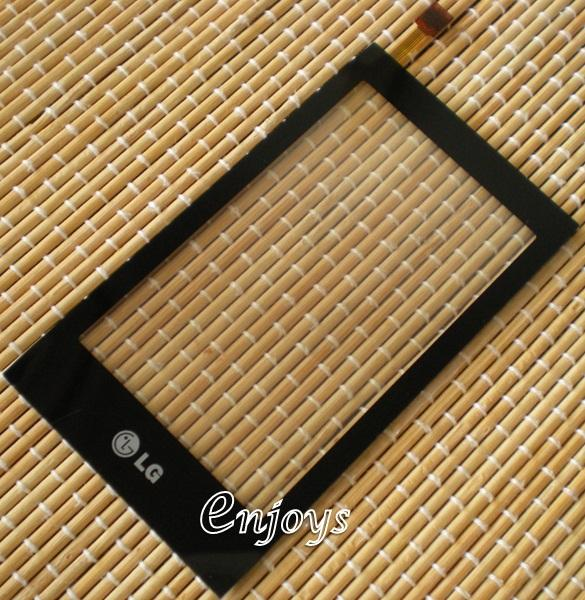 OFFER: ORIGINAL LCD Touch Screen Digitizer for LG GT505 ~##NEW##