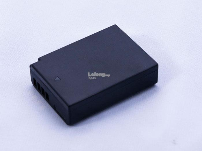 OFFER!! Replacement Battery Canon 1100D 1200D