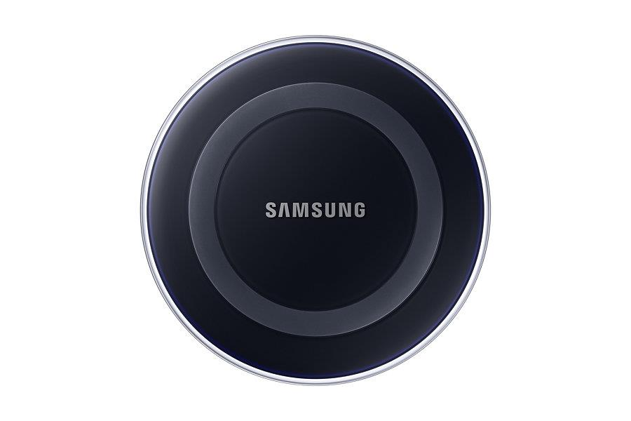 Offer !!Samsung Wireless Charger EP-PG920I (Original - Local Warranty)