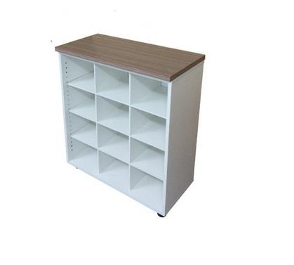Office Cabinet Model Mr Lcp800 Home End 8 18 2018 4 15 Pm
