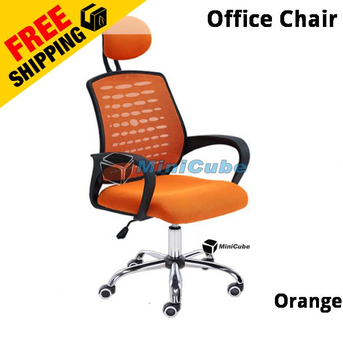 Office Chair Mega D28 Exclusive Home end 412017 1013 PM : office chair mega d28 exclusive home deluxe comfortable orange minicube 1703 22 minicube2795 Executive Office Chairs <strong>On Sale</strong> from www.lelong.com.my size 700 x 700 jpeg 43kB