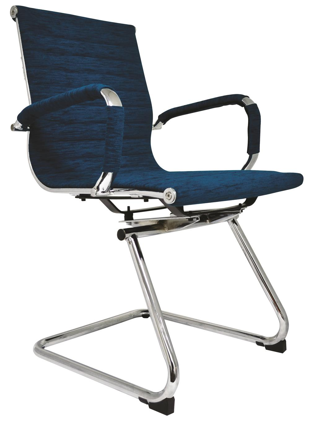 OFFICE EXECUTIVE CHAIR MALAYSIA MODEL : PA-03