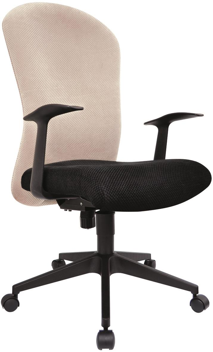 office chairs on sale cost u less office furniture