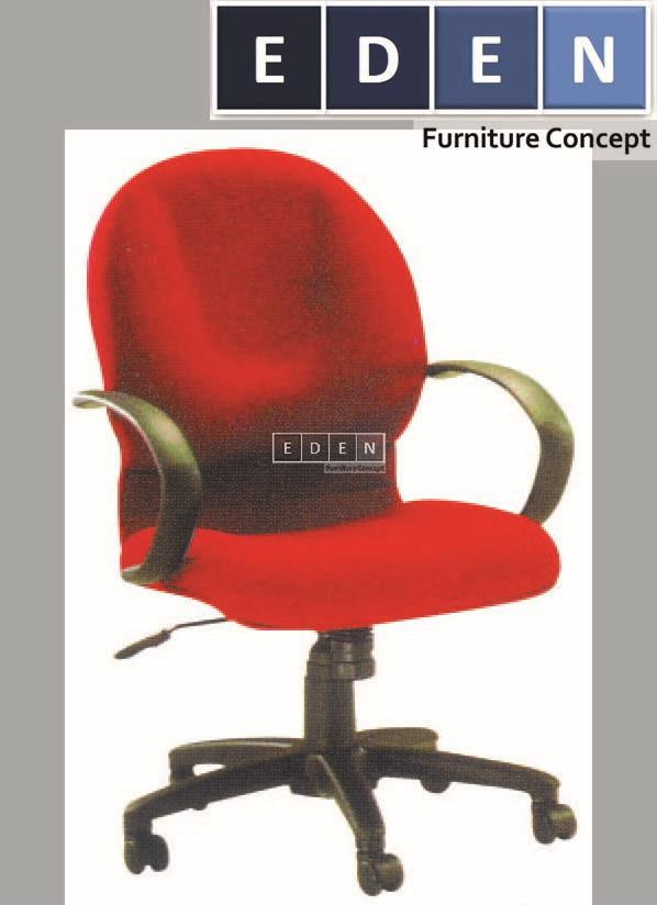 OFFICE EXECUTIVE CHAIR PEJABAT K end 7242016 115 AM : office executive chair pejabat kerusi ekselutif w132 kykstore 1507 25 KYKstore7 Executive Office Chairs <strong>On Sale</strong> from www.lelong.com.my size 598 x 824 jpeg 43kB