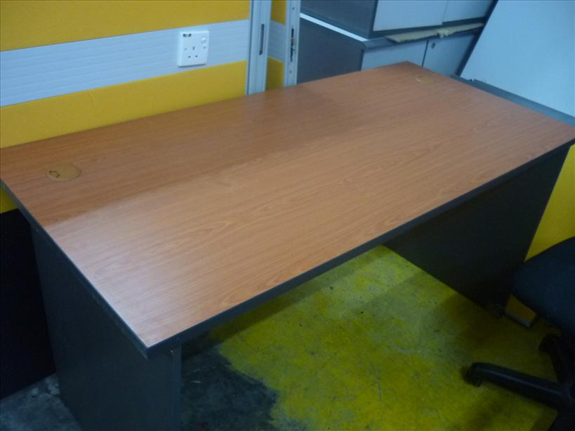 used office table  1