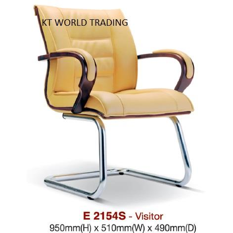 Office Furniture | Director Chair |Presidential Chair Model : KT-2154S