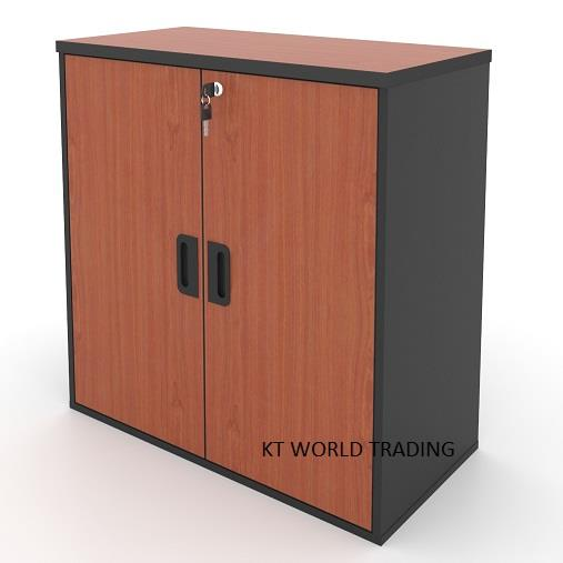 Office Furniture Malaysia Cabinet End 8 19 2018 10 15 Am