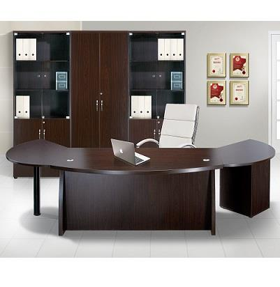 Office Furniture Malaysia Director End 9 28 2017 2 15 Pm