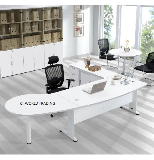 Office Furniture Malaysia Directo End 11 30 2017 4 15 Pm